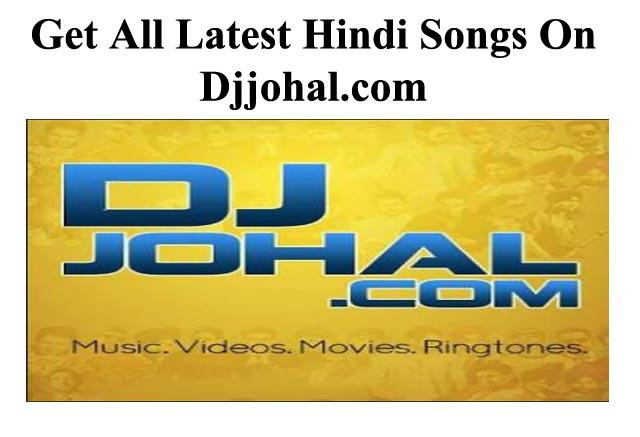 djjohal-get-latest-song